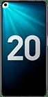 Ремонт Huawei HONOR 20