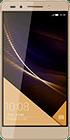 Ремонт Huawei HONOR 7 Premium