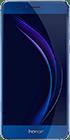 Ремонт Huawei HONOR 8S