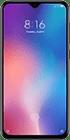 Ремонт Xiaomi Mi 9 SE в Минске