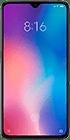 Ремонт Xiaomi Mi 9 в Минске