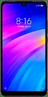 Ремонт Xiaomi Redmi 7 в Минске