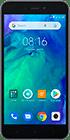 Ремонт Xiaomi Redmi Go в Минске