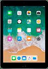 Ремонт iPad 2018 (6-го поколения)