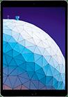 Ремонт iPad Air 2019 (3-го поколения)
