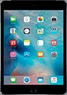 Ремонт iPad mini 2019 (5-го поколения) в Минске