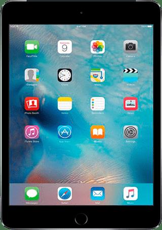 iPad mini 2019 (5-го поколения)