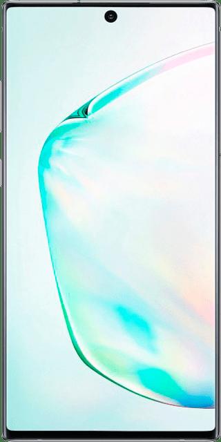 Ремонт samsung galaxynote 10+