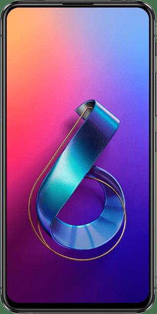 Ремонт телефона ASUS ZenFone 6 2019