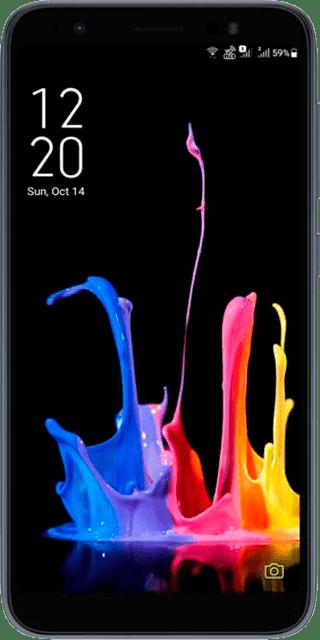 Ремонт телефона ASUS Zenfone Lite L1