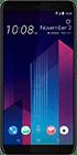 Ремонт телефона HTC U11 Plus в Минске