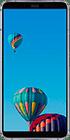Ремонт телефона HTC U19e в Минске