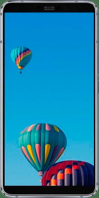 Ремонт телефона HTC U19e