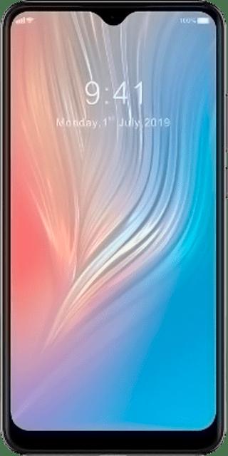Ремонт телефона HTC Wildfire X