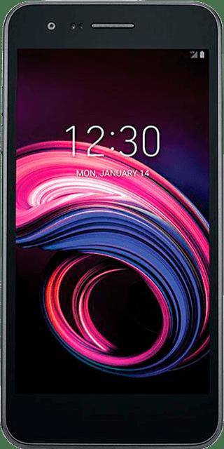 Ремонт телефона LG Aristo 3