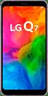Ремонт LG Q7 в Минске