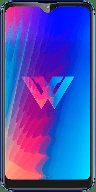Ремонт телефона LG W30