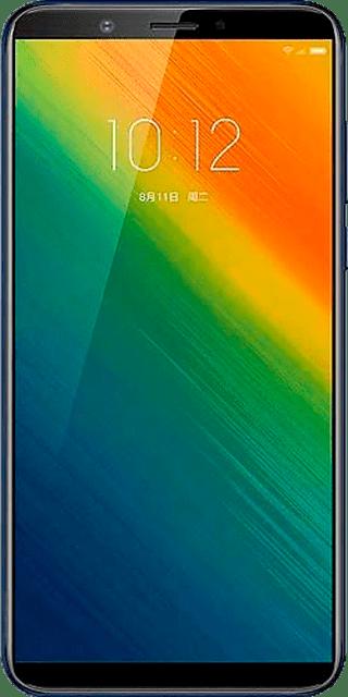 Ремонт телефона Lenovo K5 Note