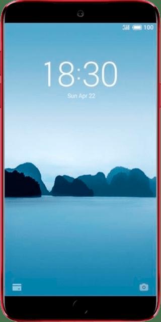 Ремонт телефона Meizu 15 Lite