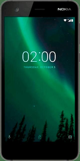 Ремонт телефона Nokia 2.1