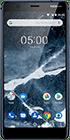 Ремонт Nokia 5.1 в Минске