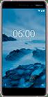 Ремонт Nokia 6.1 в Минске
