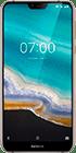 Ремонт Nokia 7.1 в Минске