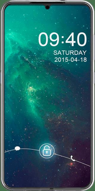 Ремонт телефона Nokia 7.2