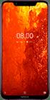 Ремонт Nokia 8.1 в Минске