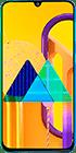 Ремонт Samsung Galaxy M30s