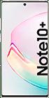 Ремонт Samsung Galaxy Note 10+ в Минске