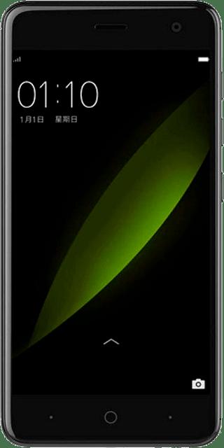 Ремонт ZTE Blade V8C