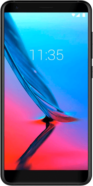 Ремонт телефона ZTE Blade V9