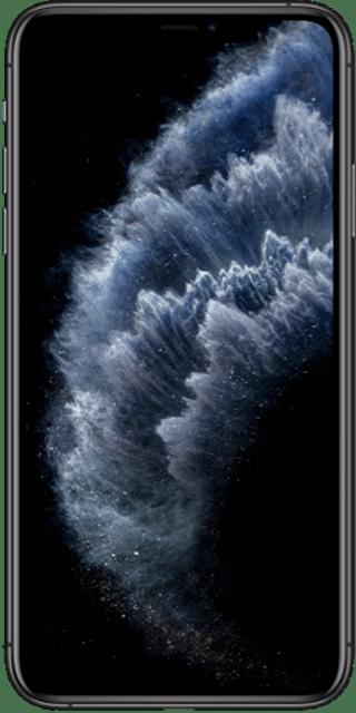 Ремонт iPhone 11 Pro Max в Минске