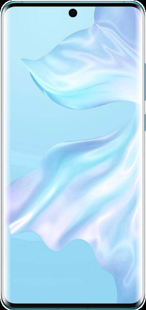 Ремонт Huawei Mate 30 Pro