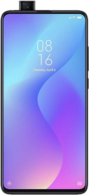 Ремонт Xiaomi Mi 9T Pro