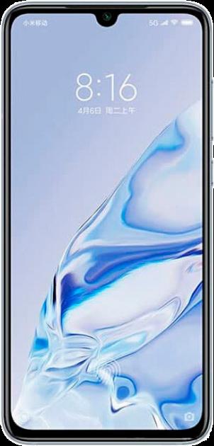 Ремонт Xiaomi Mi 9 Pro