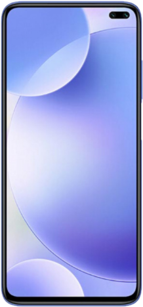 Ремонт Xiaomi Redmi K30