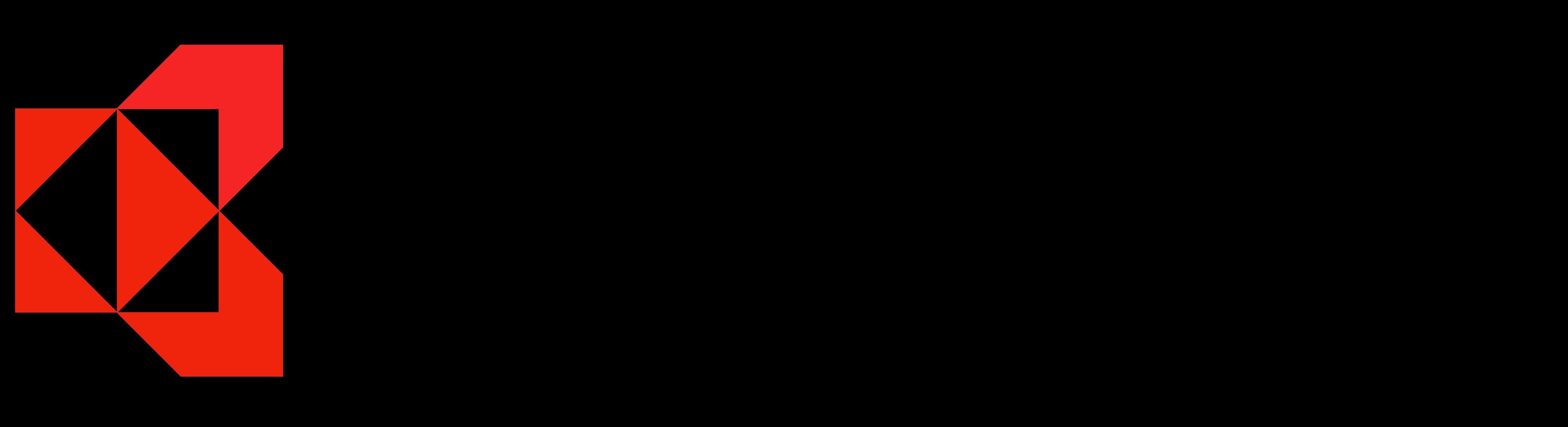 Ремонт принтеров Kyocera