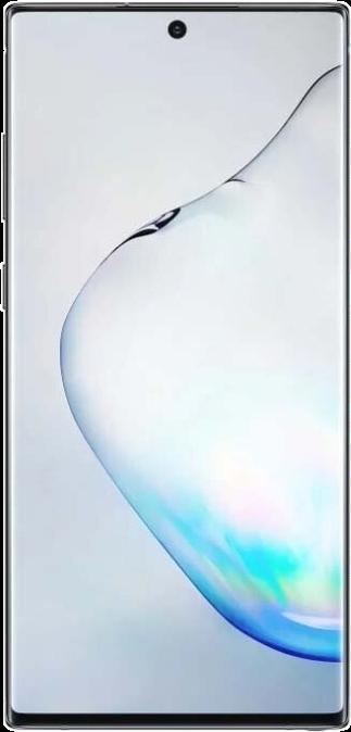 Ремонт телефона Самсунг Галакси Note 10 5G Минск